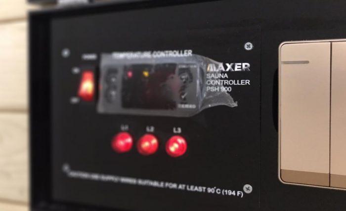 maxerheater1